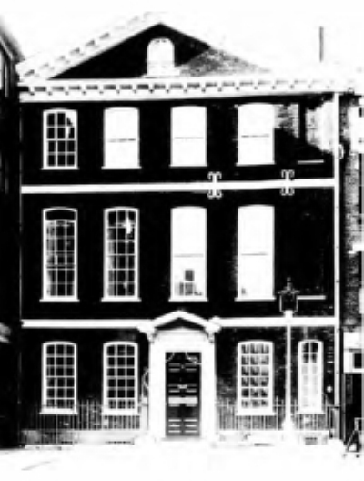 10-12 Carlisle Street - Carlisle House.jpg