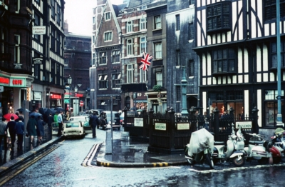 00 Carnaby Street 1968.jpg
