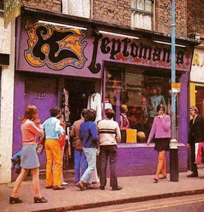 22 Carnaby Street 1966.jpg