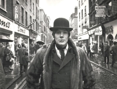 23 Carnaby Street 1968 April.jpg