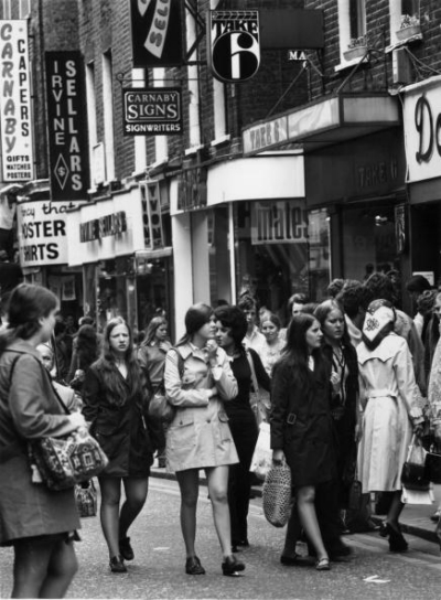 24 Carnaby Street 1971 September.jpg