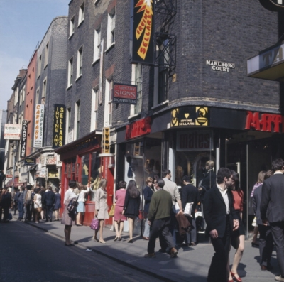25 Carnaby Street 1968.jpg