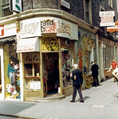 28a Carnaby Street 1968.jpg
