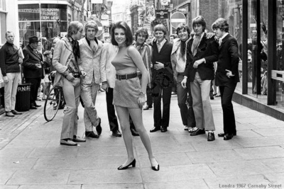 31 Carnaby Street 1967.jpg