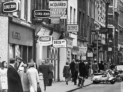 35 Carnaby Street 1960's.jpg