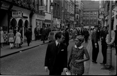 40-41 Carnaby Street 1965 a.jpg
