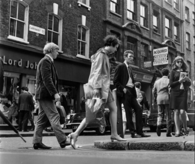 41-43 Carnaby Street 1966.jpg