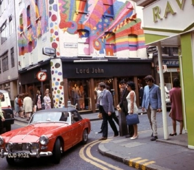 43 Carnaby Street 1960's.jpg