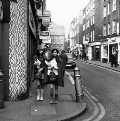 43 Carnaby Street 1967.jpg