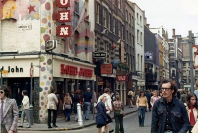 43 Carnaby Street 1973.jpg
