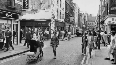 43-45 Carnaby Street 1960's.jpg