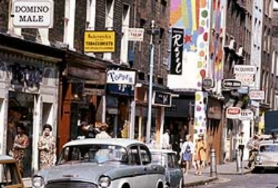 44-45 Carnaby Street 1960's.jpg