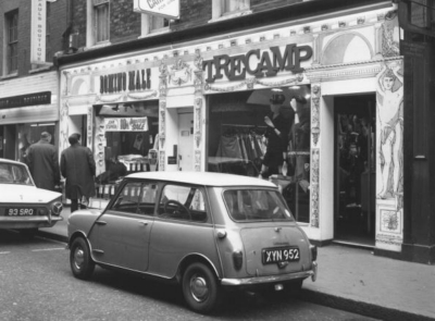 46 Carnaby Street 1966.jpg
