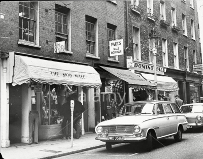 46-48 Carnaby Street 1964 May 19.jpg