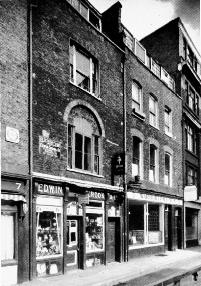 5-7 Carnaby Street 1957.jpg