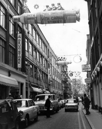 57 Carnaby Street 1969 September.jpg