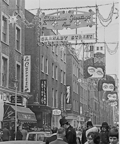 Carnaby Street 1967 - Christmas c.jpg