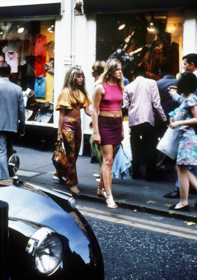 Carnaby Street 1968.jpg
