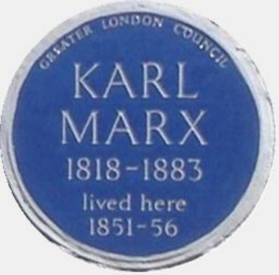 28 Dean Street - Karl Marx.jpg