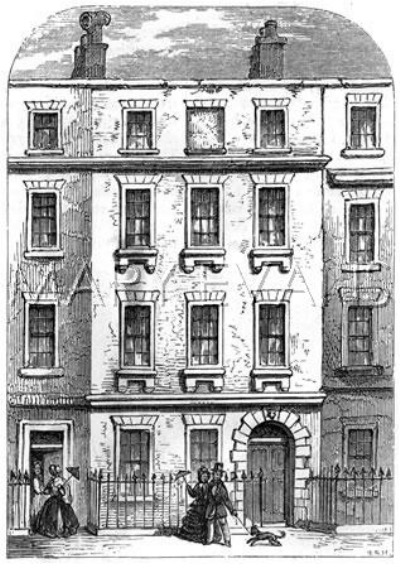 28 Dean Street.jpg