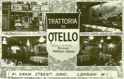 41 Dean Street - Solo da Otello 3.jpg