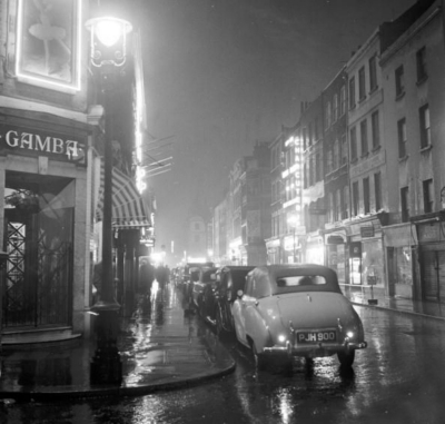 46 Dean Street 1956 - Gamba.jpg
