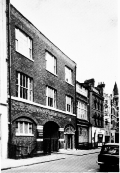 6 Dean Street 1964.jpg     