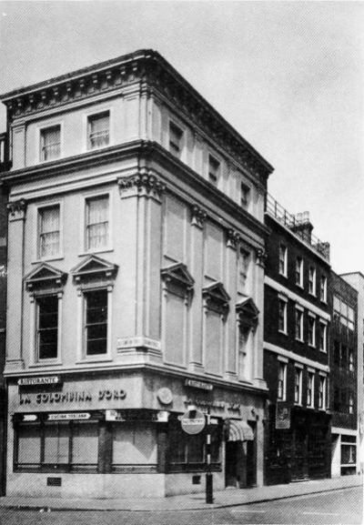 61 Dean Street 1964 - Colombino D'oro.jpg  