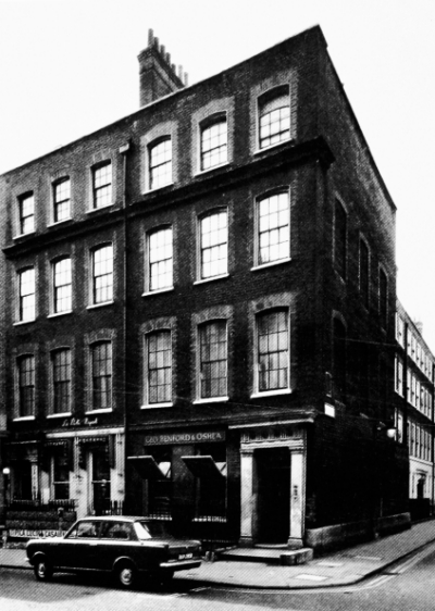 67-68 Dean Street 1965.jpg