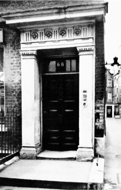 68 Dean Street 1965.jpg