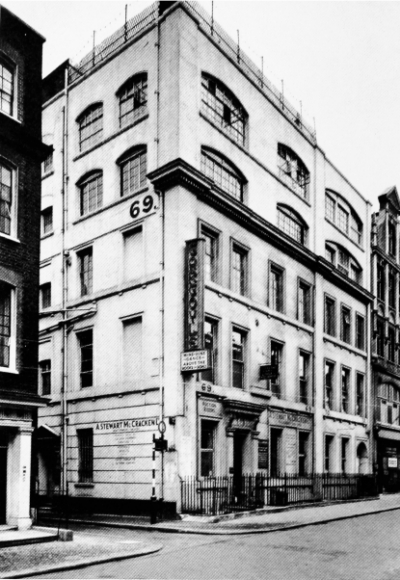 69-70 Dean Street 1957.jpg 