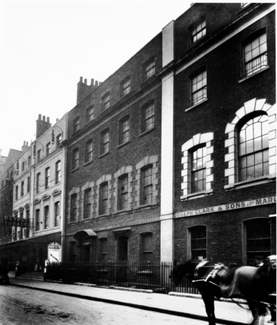 72-76 Dean Street 1912.jpg 