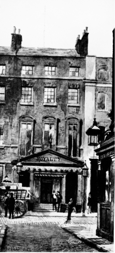 73 Dean Street 1882.jpg 