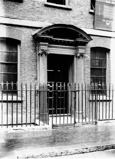75 Dean Street 1914.jpg  
