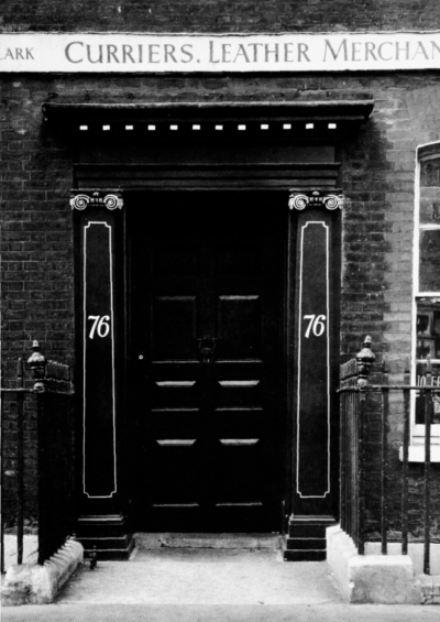 76 Dean Street 1965.jpg    