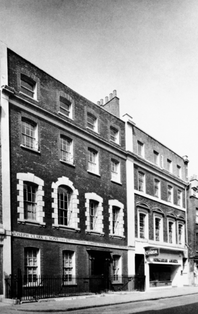76-77 Dean Street 1964.jpg  