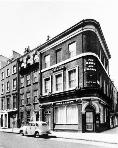 83-85 Dean Street 1964.jpg       