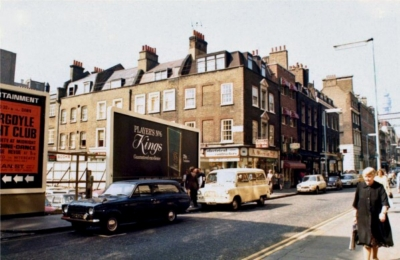 85 Dean Street 1973.jpg