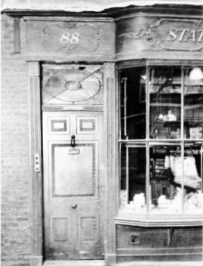 88 Dean Street 1965.jpg       