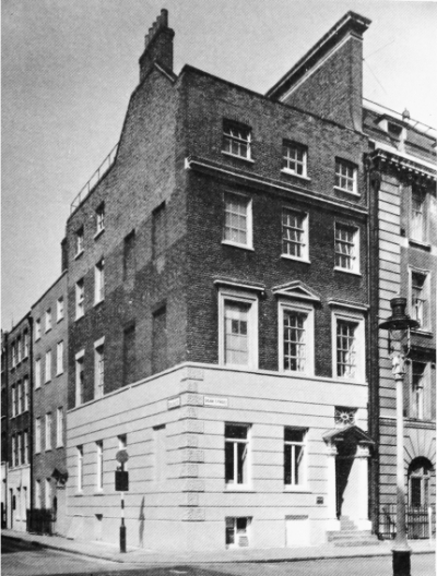 90 Dean Street 1964.jpg    
