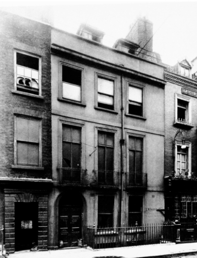 27-29 Gerrard Street 1941 - 1783, 1680.jpg