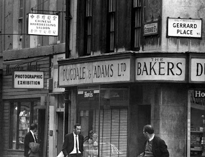 3 Gerrard Street 1967.jpg