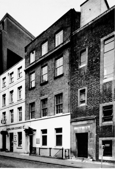 30-31 Gerrard Street 1964 - 1778 & 1683.jpg