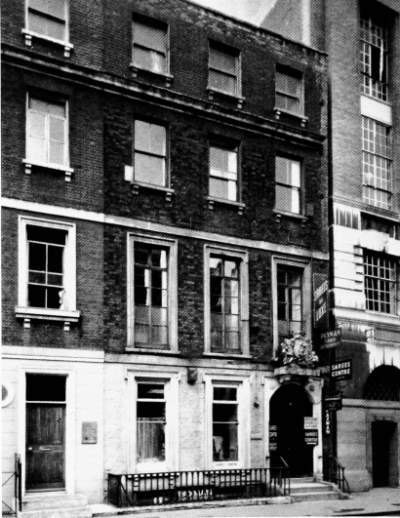 36 Gerrard Street 1958 - 1737.jpg