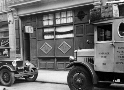 43 Gerrard Street 1940 - Gay club.jpg