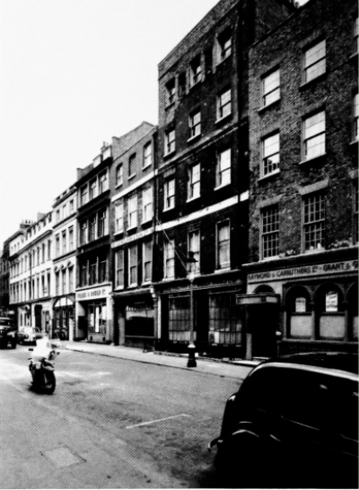 11-18 Greek Street 1958.jpg