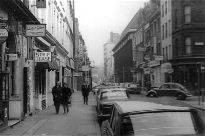 13 Greek Street 1968.jpg