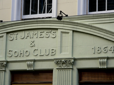 14 Greek Street - St James's & Soho Club.jpg