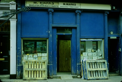 21 Greek Street - M Marks, Wholesale Tobacconist.jpg