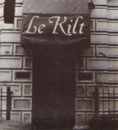 60 Greek Street LeKilt marquee.jpg
